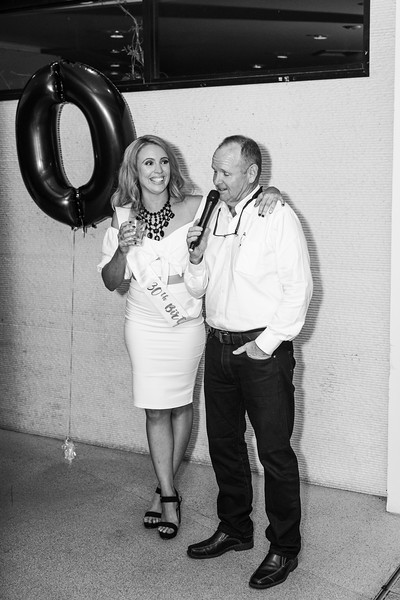 Dannielle Oliver's 30th-128.jpg