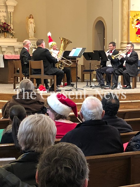 12-17-18 NEWS Brassworks, TM