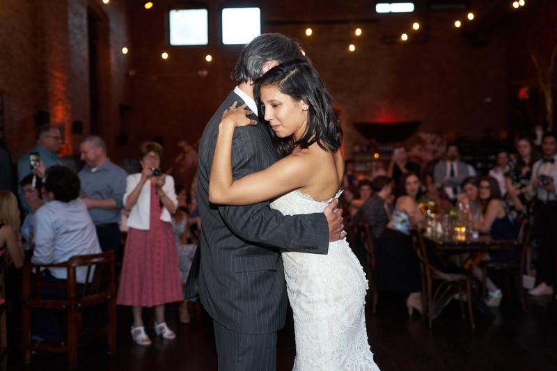 James_Celine Wedding 1103.jpg