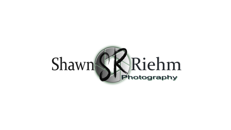 Shawn Riehm Photography Transparent.png