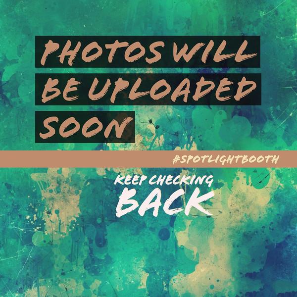 photoscheckback.jpeg