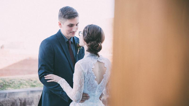 Watkins Wedding-9731.jpg