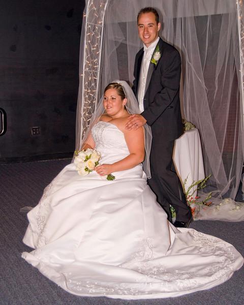ANN+JASON_WEDDING-5002.jpg