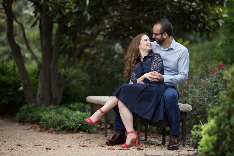 Houston Engagement Photography ~ Sheila and Luis-1160.jpg