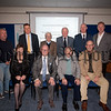 Board Members of WIN at the Annual General Meeting 2015. R1547009
