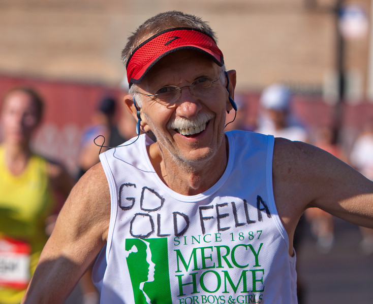 MH-Marathon2011-0199.jpg