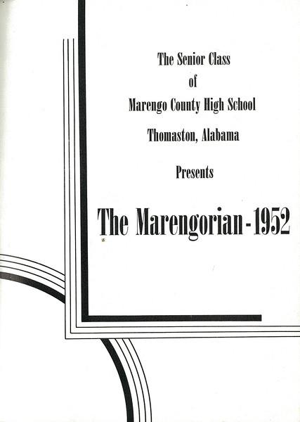 1952-0003.jpg