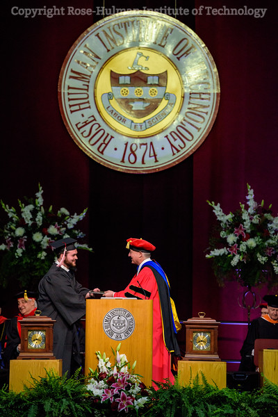 RHIT_Commencement_Day_2018-19076.jpg