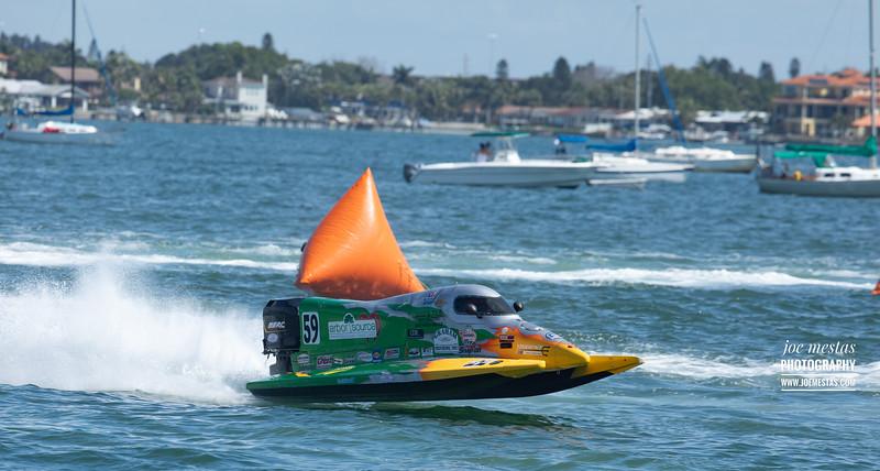 Gulfport Grand Prix 2019-0226.jpg