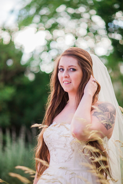 abbie-oliver-bridals-82.jpg