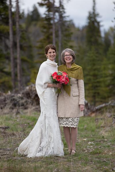 G&D Wedding Formals-63.jpg