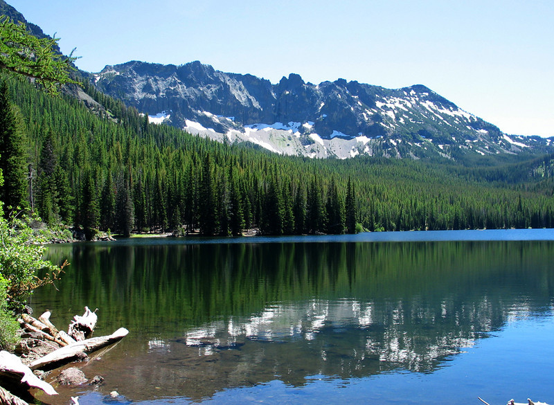 sustrawberry-lake-IMG_6835.jpg
