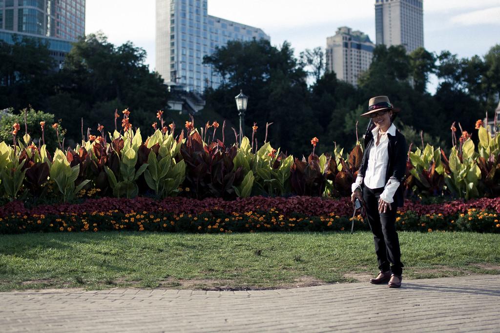 alexandergardner-Niagara-20110823-19