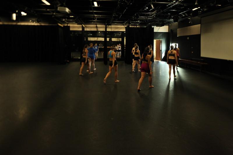 Dance Science_0415.JPG