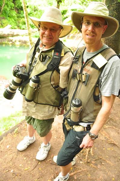 Wild Africa Trek 028.jpg