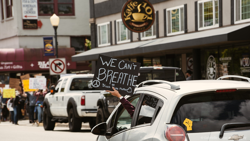 BLM-Protests-coos-bay-6-7-Colton-Photography-245.jpg
