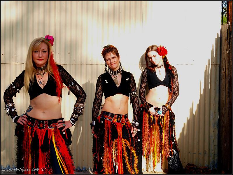 2 Hip Tribal 05.jpg