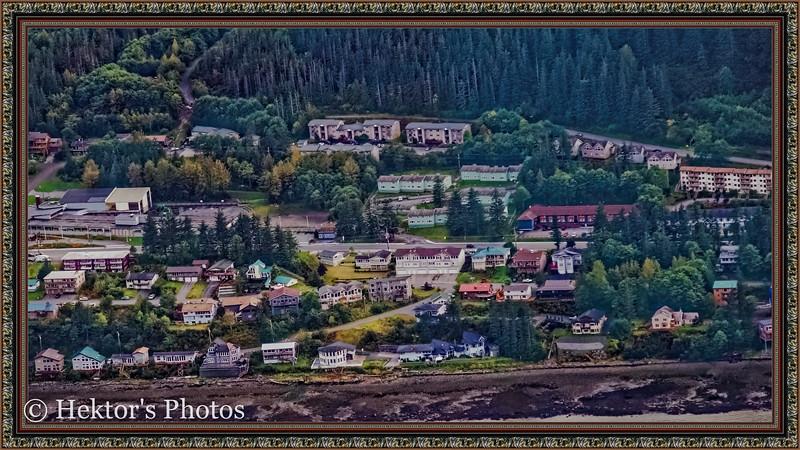 Juneau-50.jpg