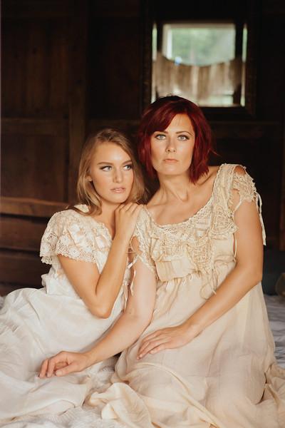 Ksenia & Alexa Summer  (839 of 1193).jpg