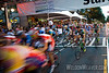 2011 Charlotte Criterium : 6 galleries with 60 photos