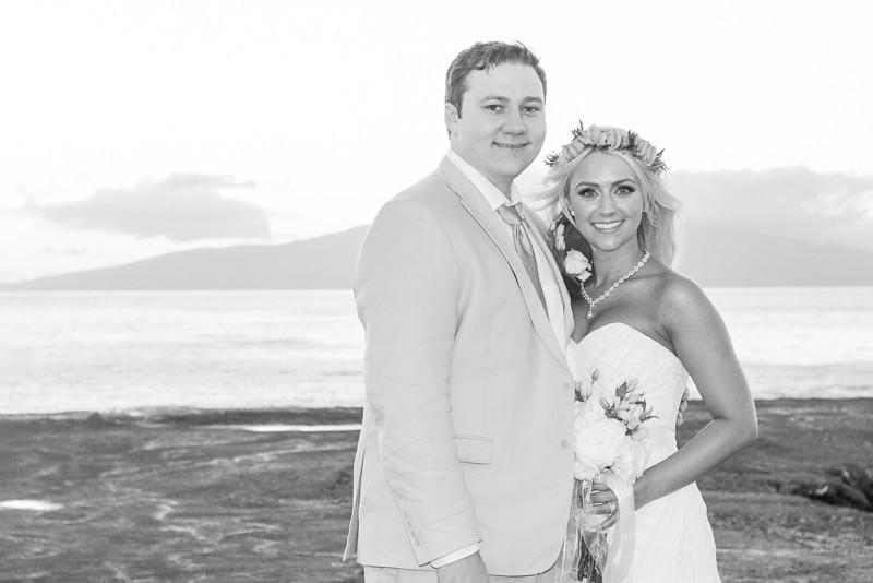 11.06.2012 V&A Wedding-616.jpg