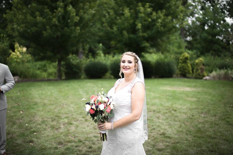 Laura & AJ Wedding (0376).jpg