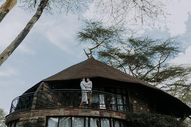Tu-Nguyen-Destination-Wedding-Photographer-Kenya-Masai-Mara-Elopement-Doris-Sam-117.jpg