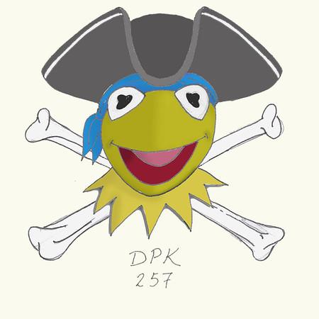 dpk designs