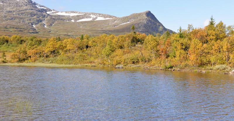 20120912_Åre_064.jpg