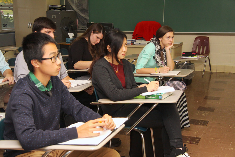 Fall-2014-Student-Faculty-Classroom-Candids--c155485-070.jpg