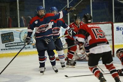 hockey uk fife
