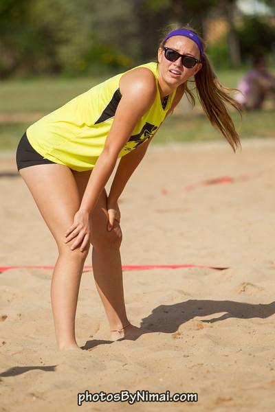 APV_Beach_Volleyball_2013_06-16_9261.jpg