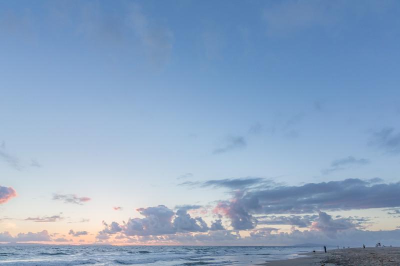 Sunset Sky 00176.jpg