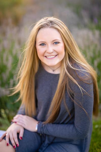 Megan Alldredge-185.jpg