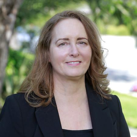 Monica Piane