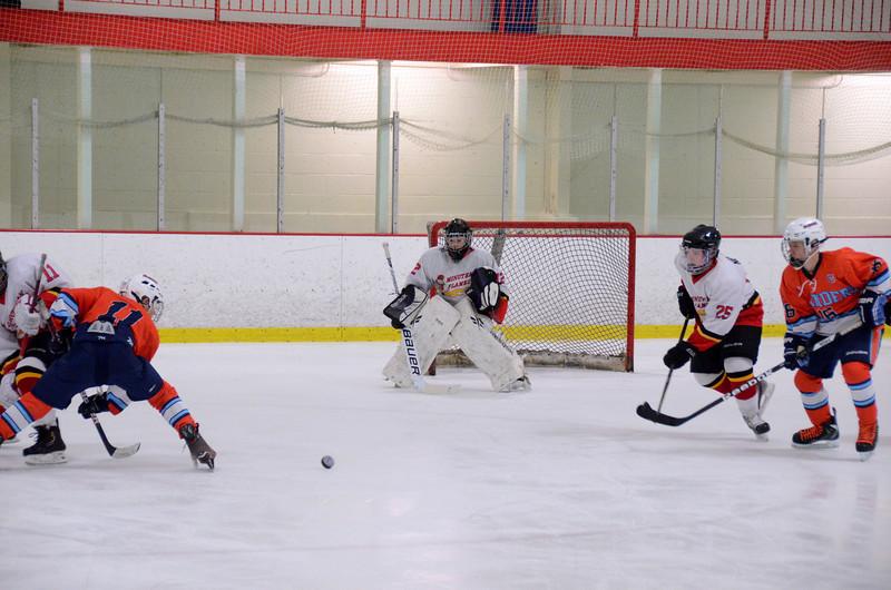 130113 Flames Hockey-022.JPG