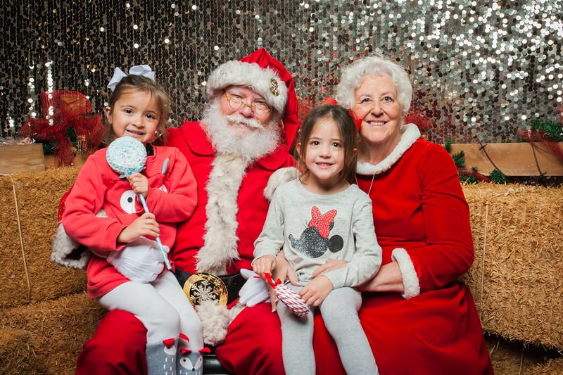 Christmas Roundup 2018-50.jpg
