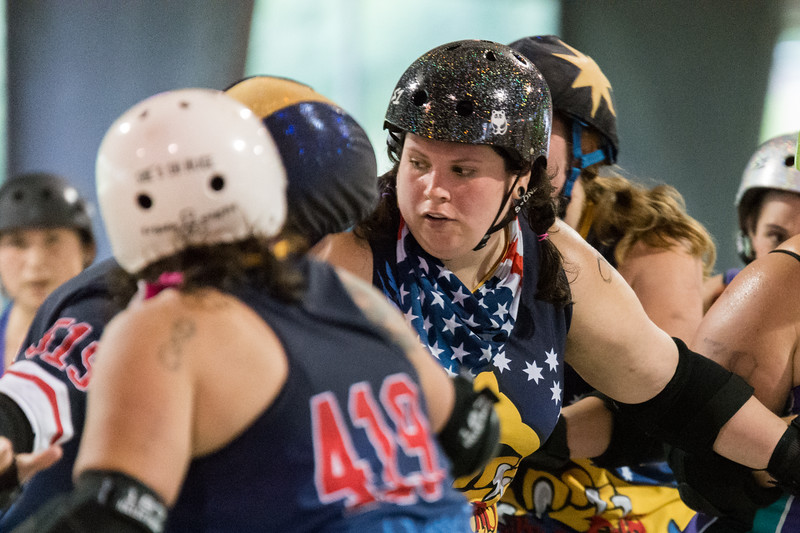 Southshire vs Worcester 2019-07-20-47.jpg