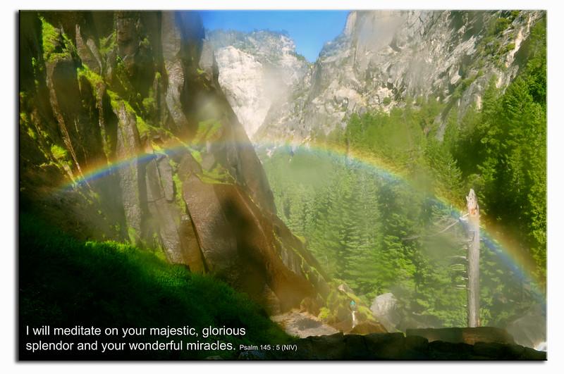 stairway & rainbow with verse.jpg