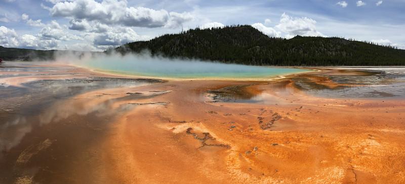 PGOLDMAN_2016-05-30_Yellowstone-58.jpg