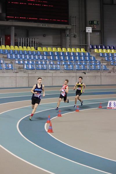 LBFA-Indoor (6).JPG