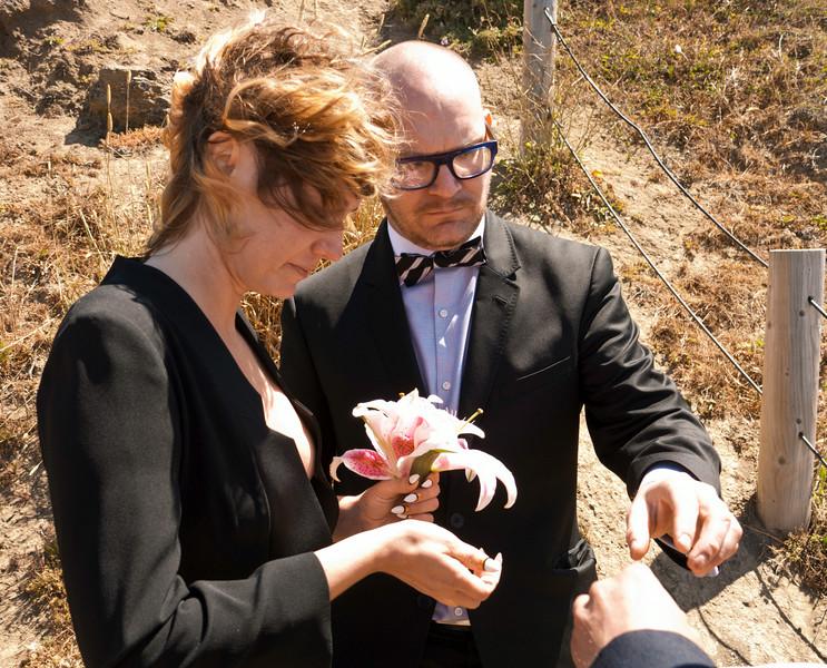 ben-cassie-wedding-014.jpg