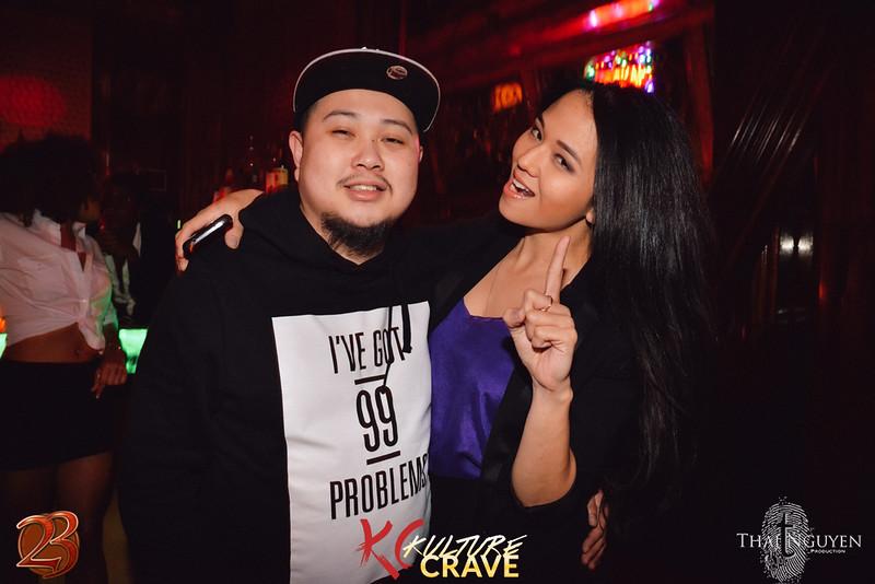 Kulture Crave 12.11.14-18.jpg