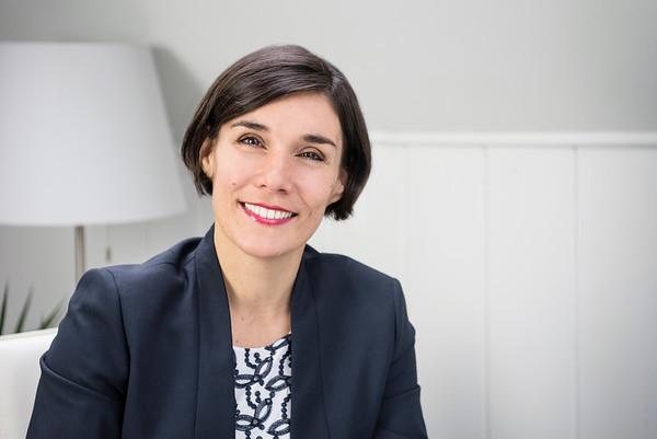 Financial Sherpa Sophie Helenek Business Branding