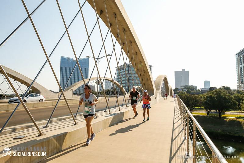 Fort Worth-Social Running_917-0246.jpg