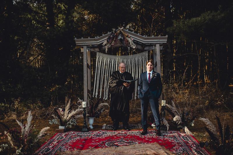 Requiem Images - Luxury Boho Winter Mountain Intimate Wedding - Seven Springs - Laurel Highlands - Blake Holly -953.jpg