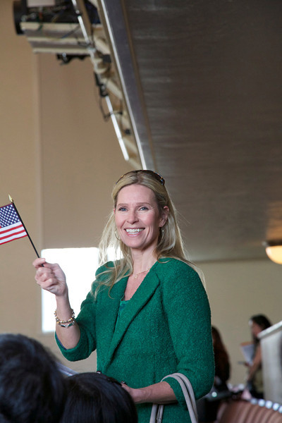 naturalization5.jpg