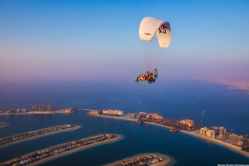 Dubai-IMG_4644-web.jpg