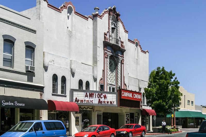 Sacramento_46.jpg