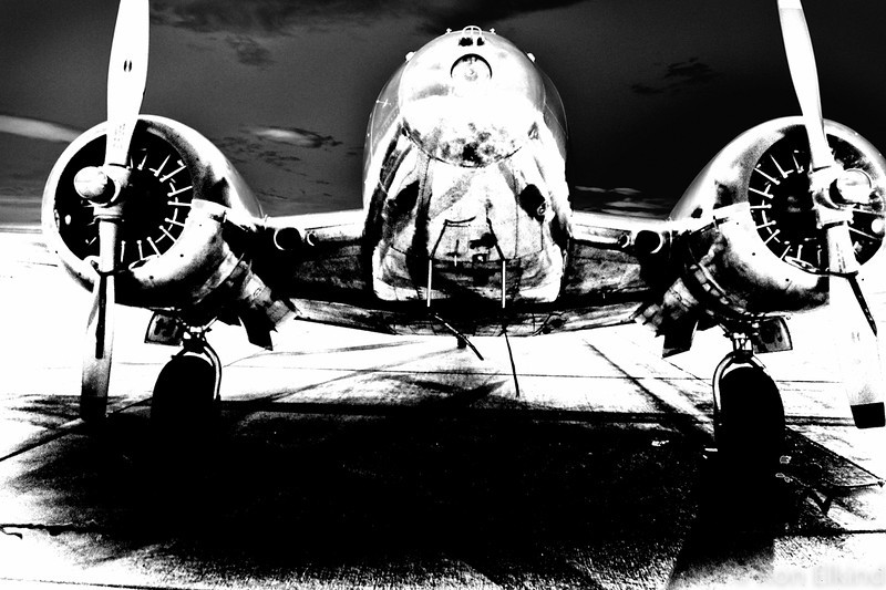 ronelkind-5.jpg